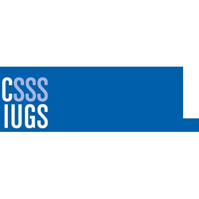 logo_partners05
