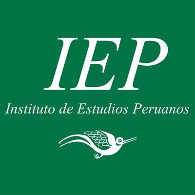 logo_partners12