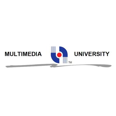 logo_partners15