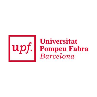 logo_partners20