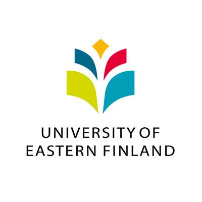 logo_partners28