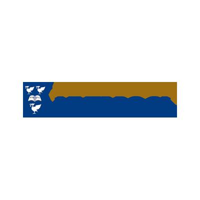 logo_partners32
