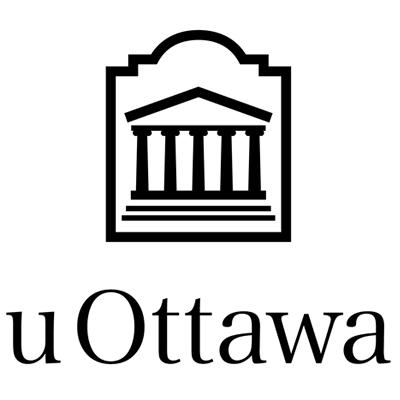u_ottawa