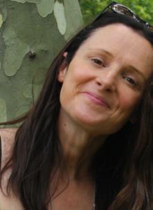 Leslie Murray