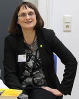 Roberta Maierhofer