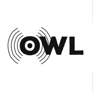 OWLsquare1 (1)