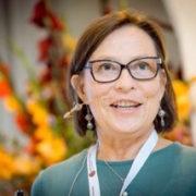 Maija Könönen